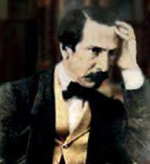 Julio Arboleda