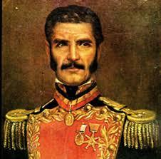 Jacinto Lara