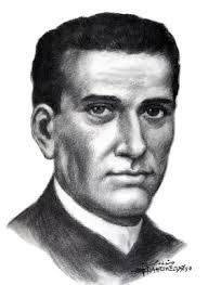 Juan Bautista Aguirre