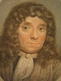 Van Leeuwenhoek
