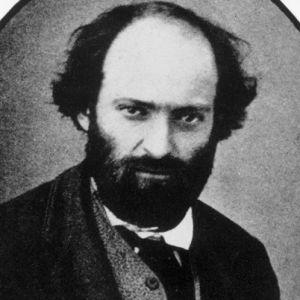 Resultado de imagen de Paul Cézanne
