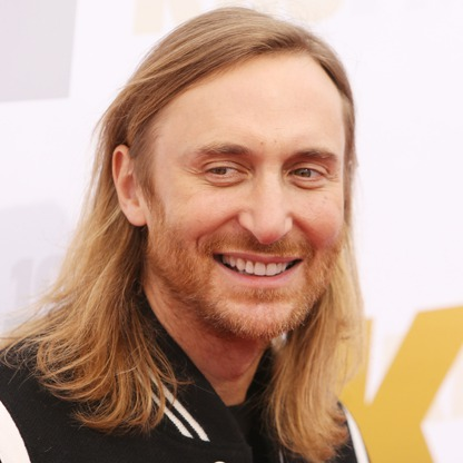 ¿Cuánto mide David Guetta? - Real height David-Guetta