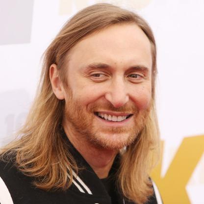 ¿Cuánto mide David Guetta? - Altura - Real height David-Guetta