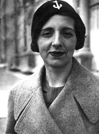 Sentiers - Maria Zambrano